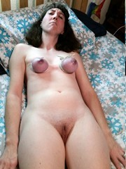 Ugly mature wife, EU SLAVE FROM ROMANIA..