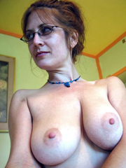 50 years old mature amateurs show still..