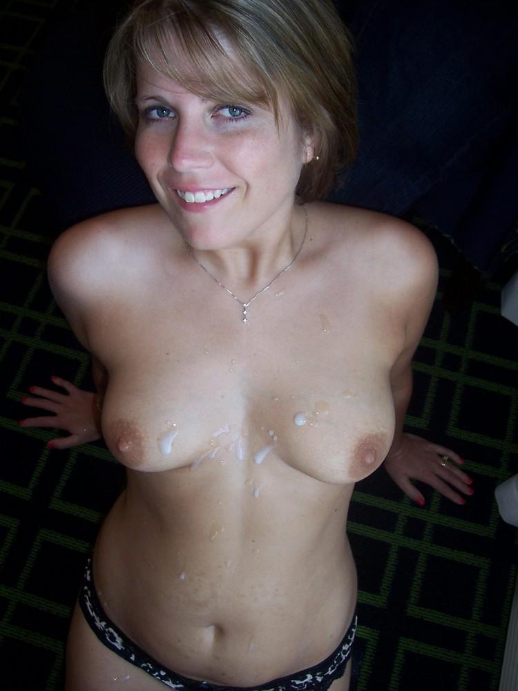canadian wife nude