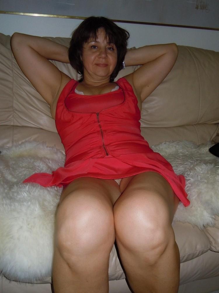 italian mature nude